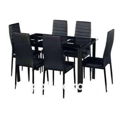 Table à Manger image 1