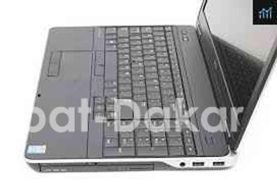 Dell E6540.I7/1To.16Go.2Go Graphics image 4