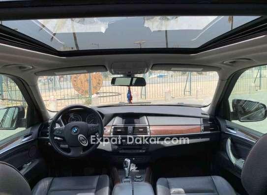 BMW X5 2013 image 2