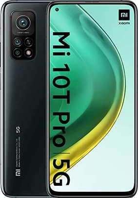 MI 10 T pro image 2