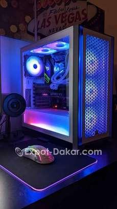 Pc Gamer image 2