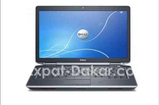Dell Latitude E6430 image 1