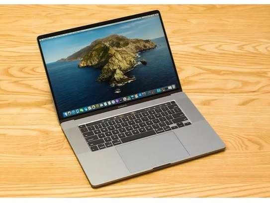 MacBook pro 2018 2to image 1