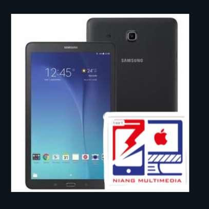 Samsung Galaxy tap E image 1