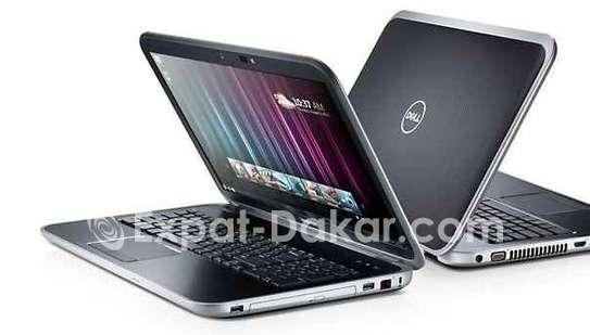Dell Inspiron 7720 i7 Graphique NVIDIA 2GB image 3