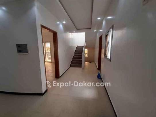 Maison à vendre à Thiès image 3