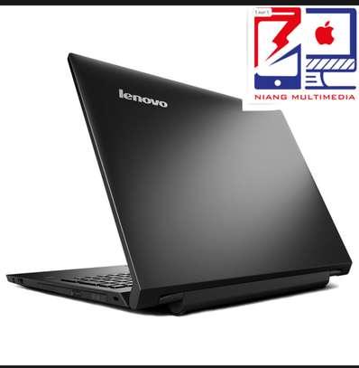Lenovo b50-30 image 1