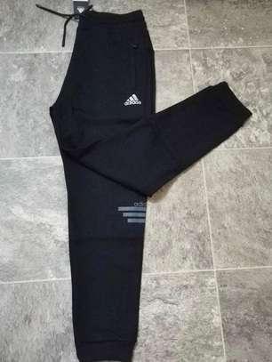 pantalon Joggings image 2