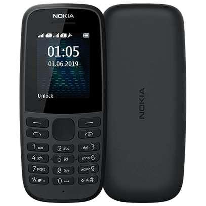 Nokia 105 image 2