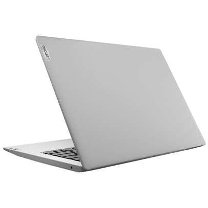 Lenovo ideapad 3 Core i3 image 3