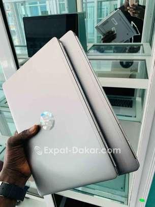 Hp elitebook 1030 g1 très propre image 4