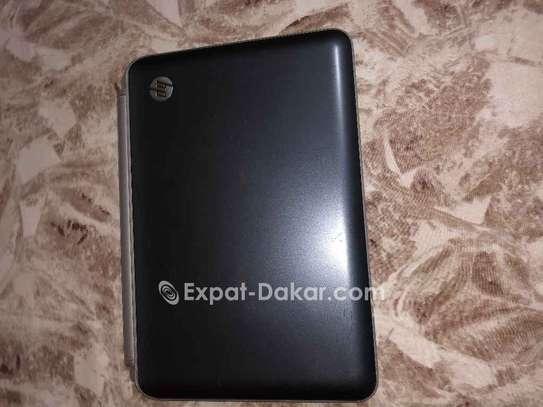 Vente mini HP 10 pouces image 2