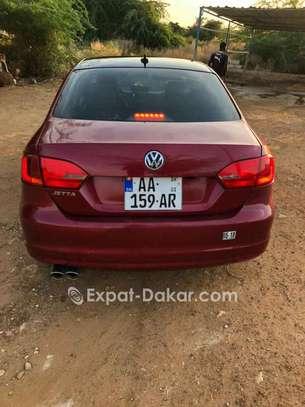 Volkswagen Jetta 2013 image 3