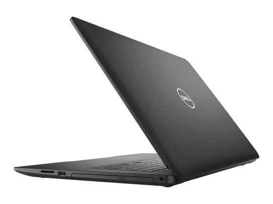 Dell Inspiron 17 10th gen i7 image 3