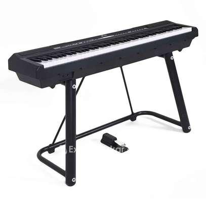 Piano Numérique 88 touches image 2