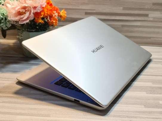 Huawei i5 8th génération image 1