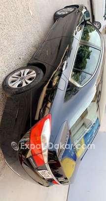 Honda Accord phase 3 full option image 5