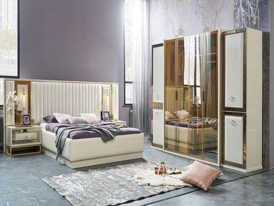Chambre à coucher Sofia image 4