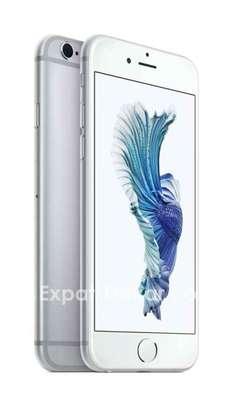 IPhone 6s image 6
