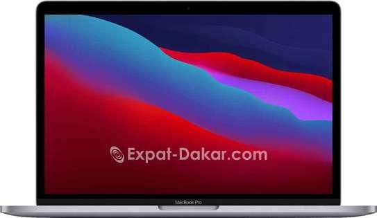 MacBook Pro 2020 M1 image 1