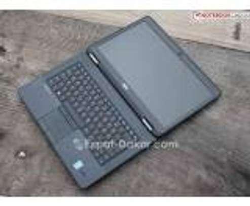 Dell 5440 i5 image 3