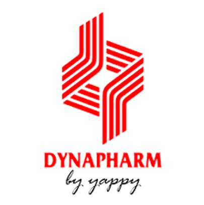 Boutique Bio Dynapharm image 1