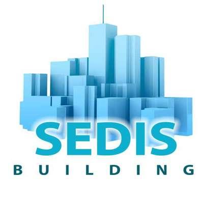 Sedis Building image 1