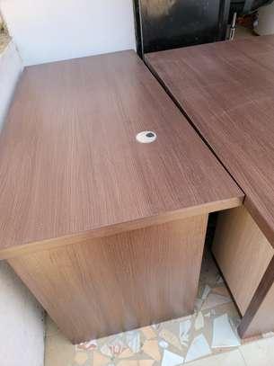 Chaises de bureau image 6