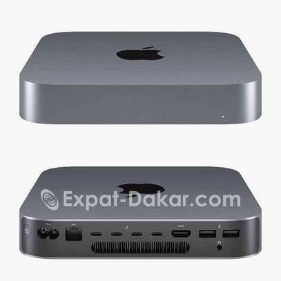 Mac mini 2019 image 1