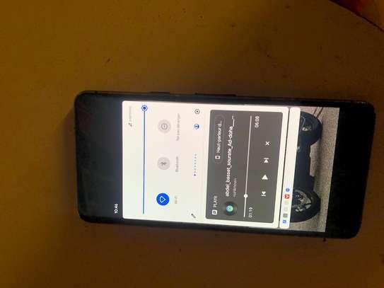 Google pixel 2 128 go image 4
