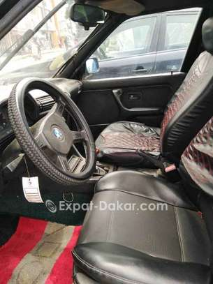 BMW M5 1995 image 3