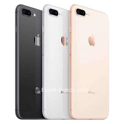 IPhone 8 Plus image 4
