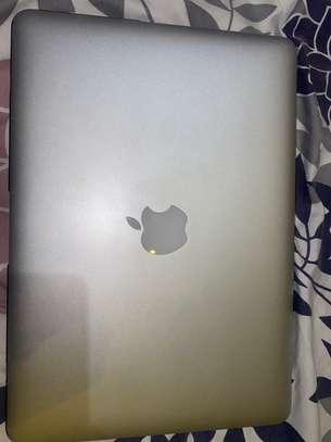 Macbook pro fin 2014 image 3