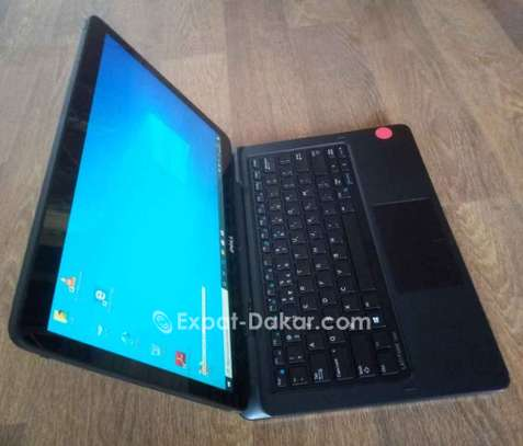 Dell Tactile image 3