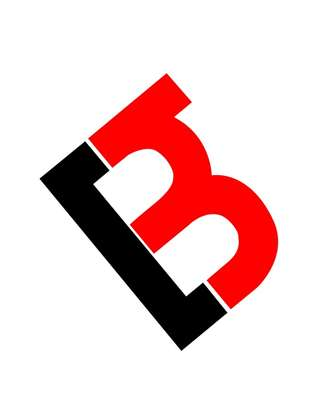 BIRA MULTIMEDIA image 1