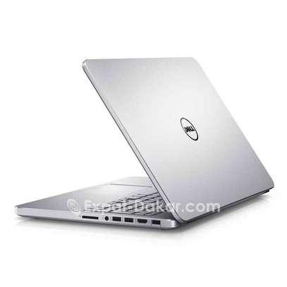 Dell inspiron 15 image 1