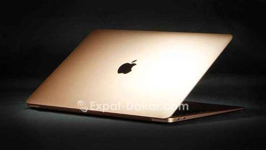 MacBook Core M image 1