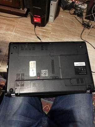 Sony vaio i3 image 2