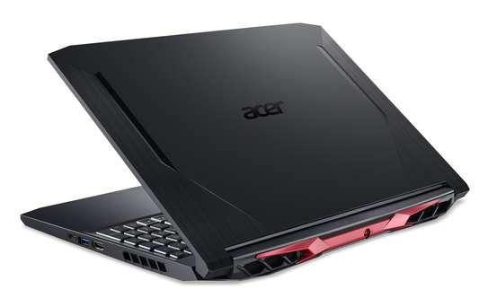 Acer nitro 5 RTX 3060 image 2