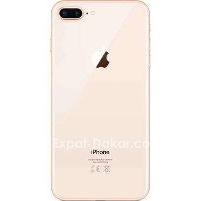IPhone 8 Plus 64go image 3