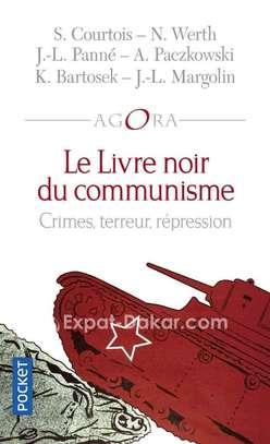 Le livre noir du communisme image 1