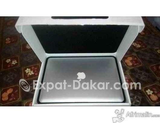 MacBook Pro i5 image 1