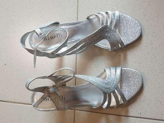 Chaussure Talon image 2