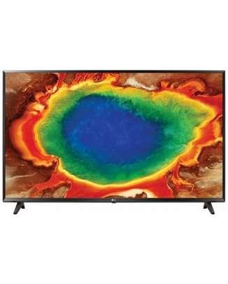 Smart tv lg lk 5730 pva 49pouces image 1