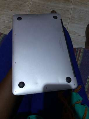 MacBook Air image 2