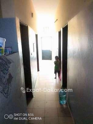 Maison à vendre à Keur Massar image 5