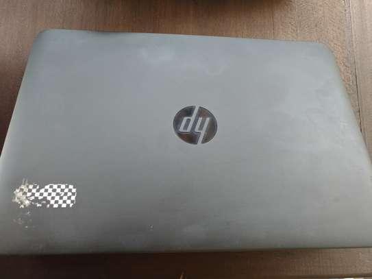 Hp Elitebook 840 image 1