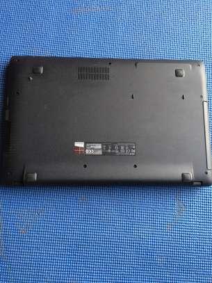 Vente  d'ordinateur portable  Asus image 4