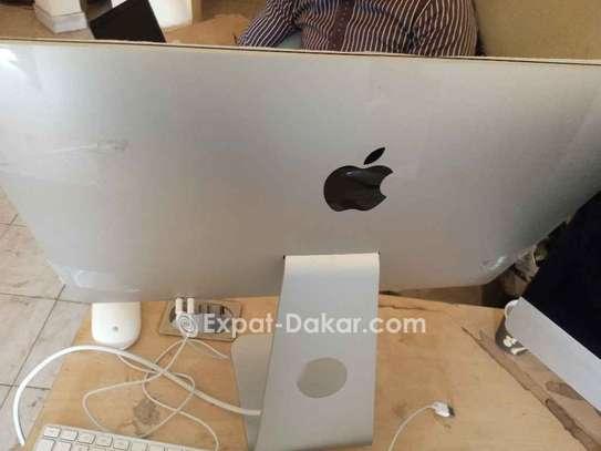 Macbook 2015 image 1