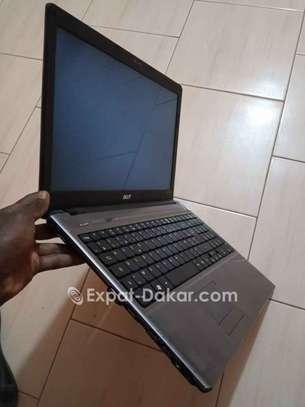 Acer 15 pouces image 3